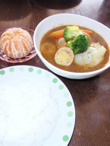 20130220昼食.JPG
