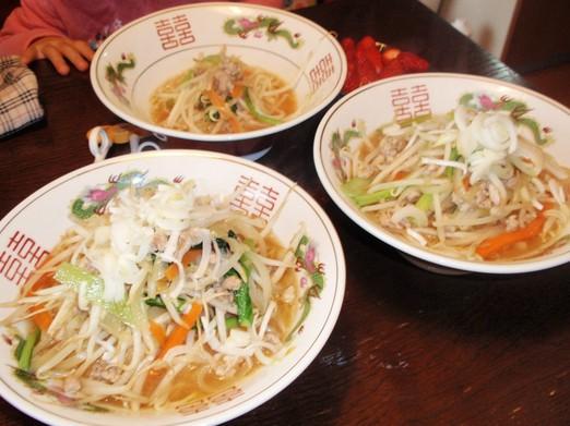 20130227昼食.JPG