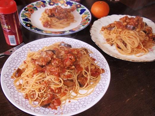 20130228昼食.JPG