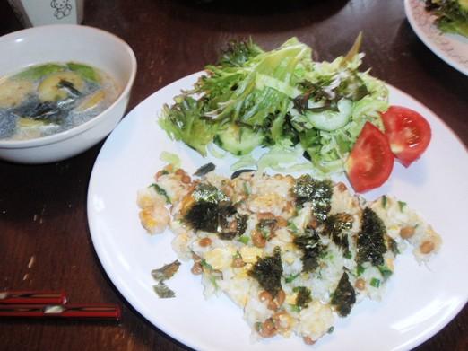 20130601昼食.JPG
