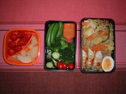 20080429昼食.JPG