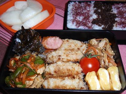 20080920お弁当.JPG
