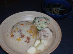 20081008朝食.JPG