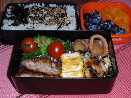 20081011お弁当.JPG