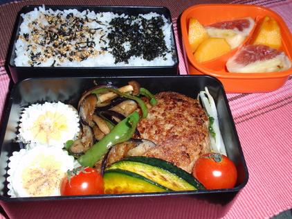 20081016お弁当.JPG