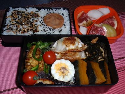 20081018お弁当.JPG