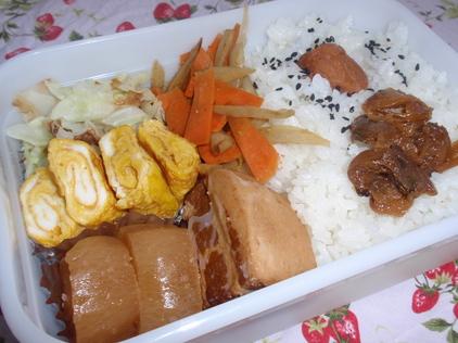 20090628お弁当.JPG