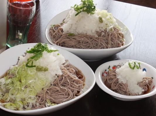 20110811昼食�B.JPG