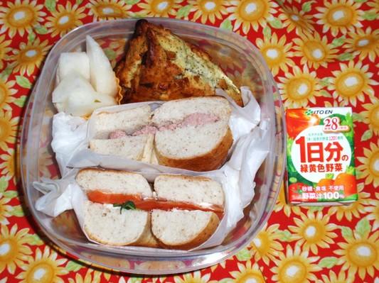 20110902お弁当�B.JPG