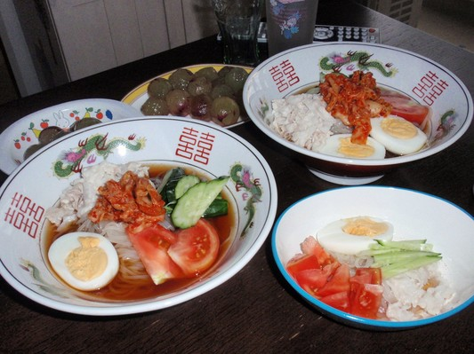 20110916昼食�@.JPG