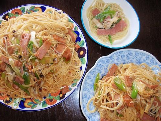 20110922昼食�B.JPG
