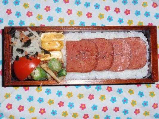 20110923お弁当�B.JPG