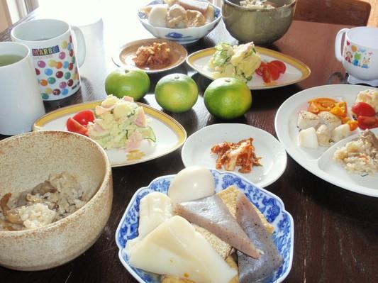 20110927昼食.JPG