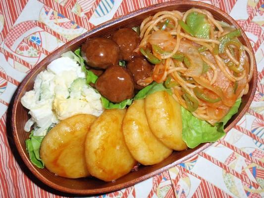20111003お弁当�A.JPG