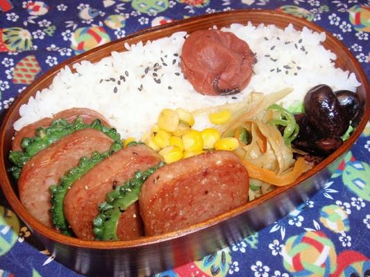 20111010お弁当�A.JPG