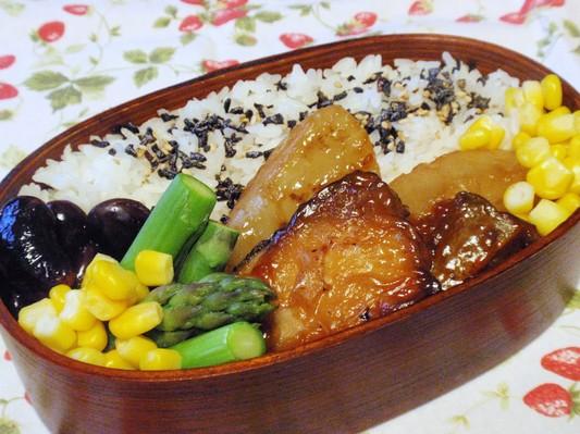 20111011お弁当.JPG