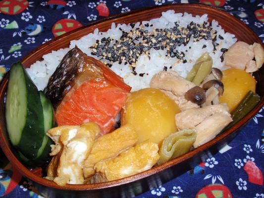20111015お弁当�A.JPG