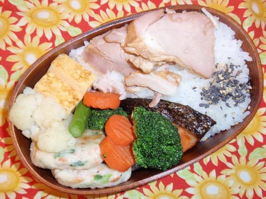 20111027お弁当�C.JPG