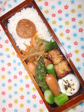 20120609お弁当�A.JPG