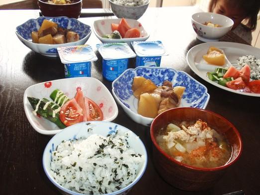 20120615昼食.JPG