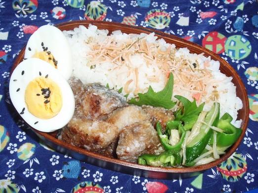 20120620お弁当.JPG