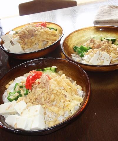 20120715昼食.JPG