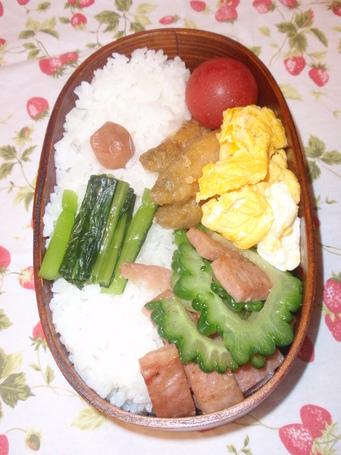 20120726お弁当�A.JPG