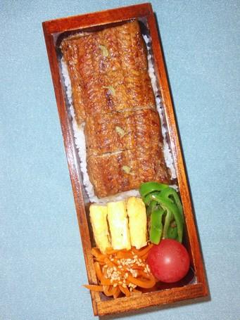 20120727お弁当�A.JPG