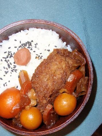 20121202お弁当.JPG