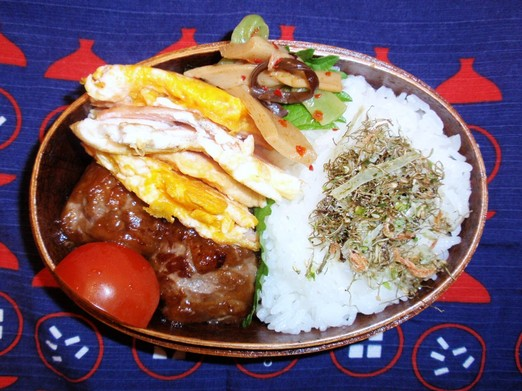 20121204お弁当.JPG