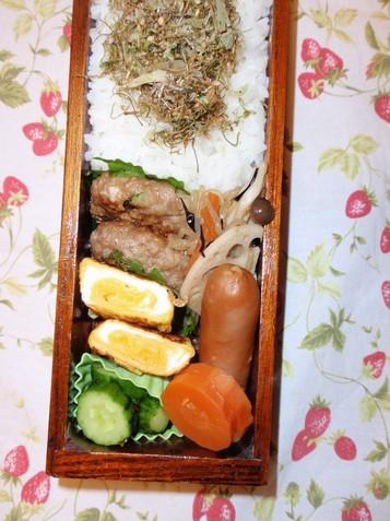 20121206お弁当.JPG