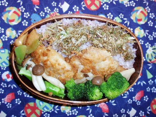 20121210お弁当.JPG