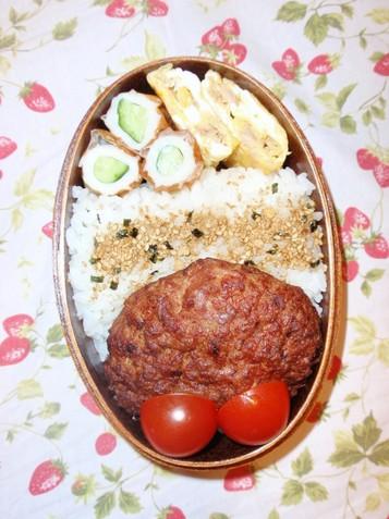 20121215お弁当.JPG