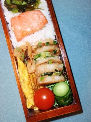 20121216お弁当.JPG