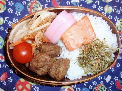 20121218お弁当.JPG