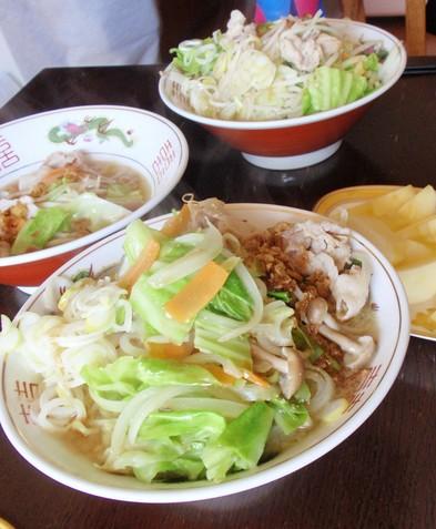 20121226昼食.JPG