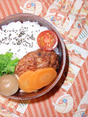 20121227お弁当.JPG