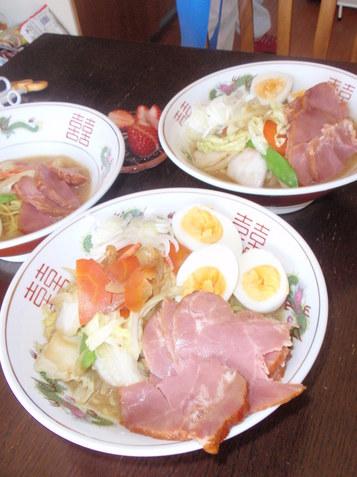 20130112昼食.JPG