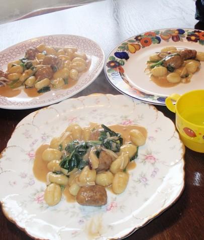 20130116昼食.JPG