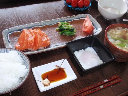 20130121昼食�@.JPG